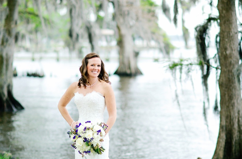 Best of the Bridal :: Laura