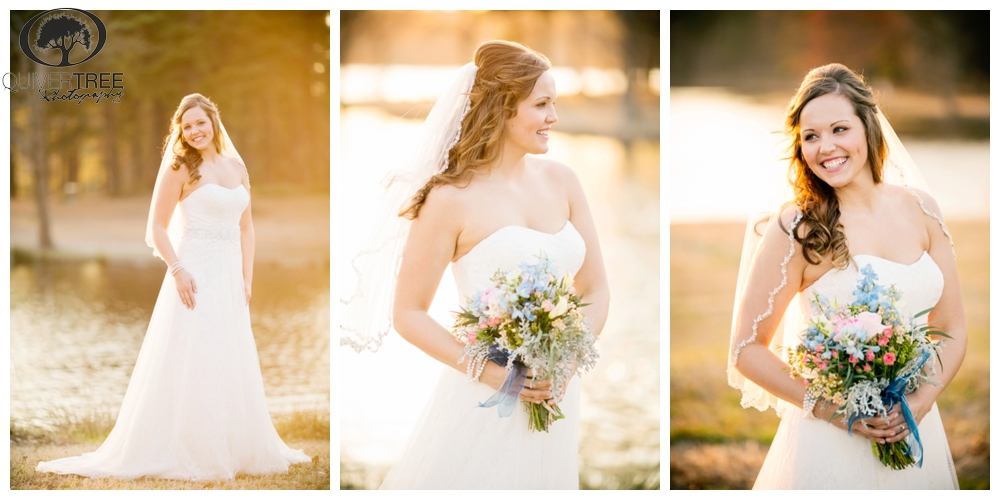 Best of the Bridal :: Alyson